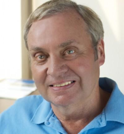 Frank Crandall