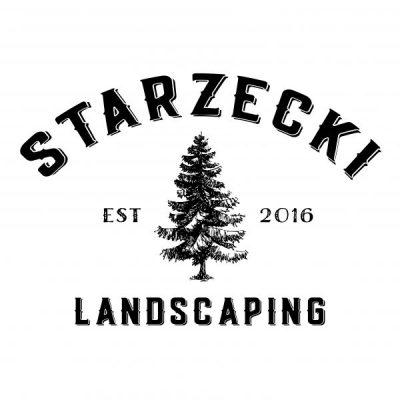 Mark Starzecki – Starzecki Landscaping