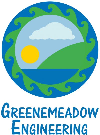 Charlie Greene P.E. – GreeneMeadow Engineering
