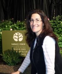 Christine Randazzo
