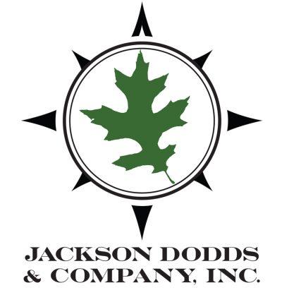 Doreen Johnston – Jackson Dodds & Company