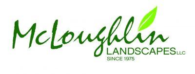 McLoughlin Landscapes LLC, James McLoughlin